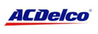ACDelco Automotive Parts